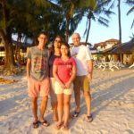 med-our-trip-to-boracay-was-awesome