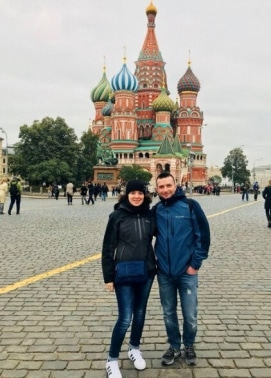 med-we-enjoyed-a-lot-our-russian-trip