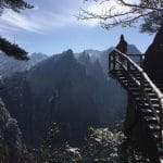med-we-really-enjoyed-huangshan